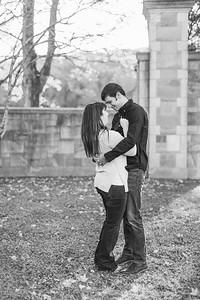 6_Colin+Jessica_EngagementBW