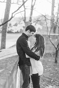 12_Colin+Jessica_EngagementBW