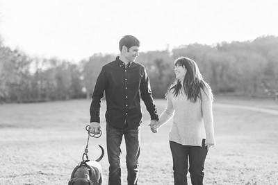 19_Colin+Jessica_EngagementBW