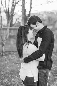 8_Colin+Jessica_EngagementBW
