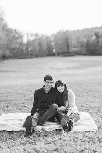 23_Colin+Jessica_EngagementBW