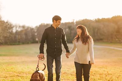 19_Colin+Jessica_Engagement