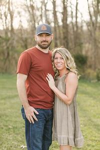 1_Cory+Danielle_Engagement