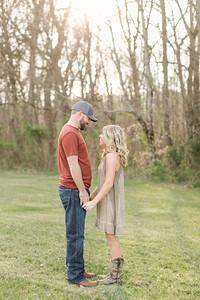 8_Cory+Danielle_Engagement