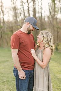 5_Cory+Danielle_Engagement