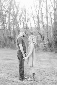 8_Cory+Danielle_EngagementBW