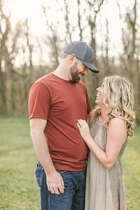 6_Cory+Danielle_Engagement