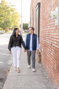 2_Cory+Lauren_Engagement