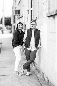 6_Cory+Lauren_EngagementBW