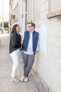 5_Cory+Lauren_Engagement