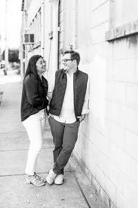 5_Cory+Lauren_EngagementBW