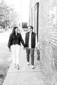 2_Cory+Lauren_EngagementBW