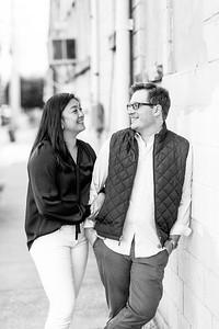 8_Cory+Lauren_EngagementBW