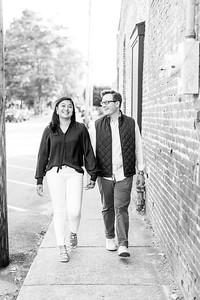 3_Cory+Lauren_EngagementBW