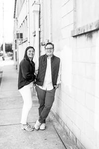 4_Cory+Lauren_EngagementBW