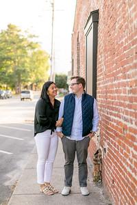 1_Cory+Lauren_Engagement