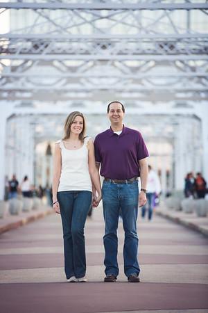 107_Craig+Sarah_Engagement