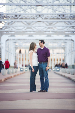 102_Craig+Sarah_Engagement