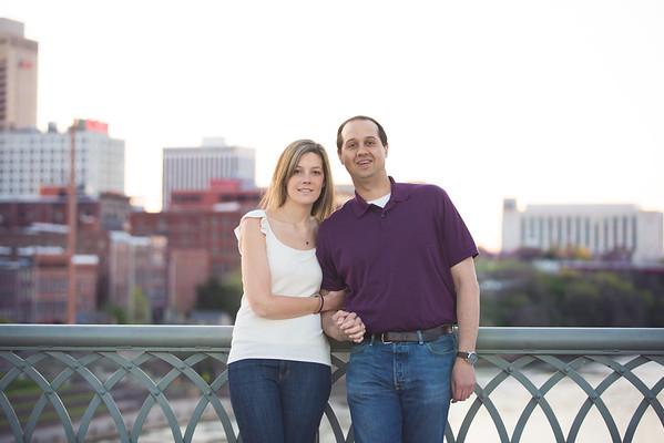 114_Craig+Sarah_Engagement