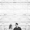 109_Craig+Sarah_EngagementBW