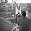 129_Craig+Sarah_EngagementBW