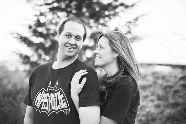 123_Craig+Sarah_EngagementBW