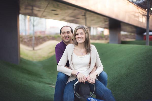 125_Craig+Sarah_Engagement