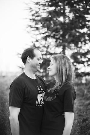 120_Craig+Sarah_EngagementBW
