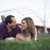 135_Craig+Sarah_Engagement
