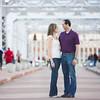 101_Craig+Sarah_Engagement