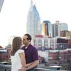 098_Craig+Sarah_Engagement