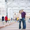100_Craig+Sarah_Engagement