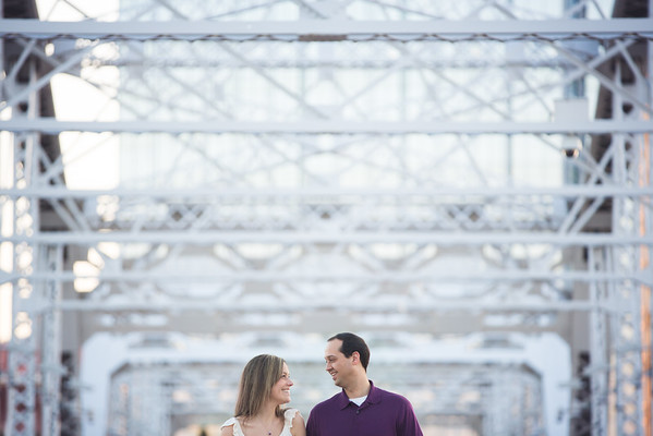 109_Craig+Sarah_Engagement