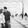 105_Craig+Sarah_EngagementBW