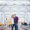 099_Craig+Sarah_Engagement
