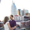 097_Craig+Sarah_Engagement