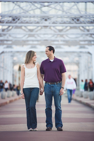 108_Craig+Sarah_Engagement