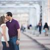 105_Craig+Sarah_Engagement