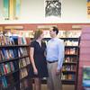 003_Craig+Sarah_Engagement