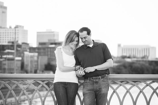 115_Craig+Sarah_EngagementBW