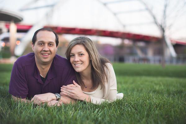 131_Craig+Sarah_Engagement