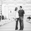 101_Craig+Sarah_EngagementBW