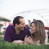 134_Craig+Sarah_Engagement