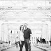 099_Craig+Sarah_EngagementBW
