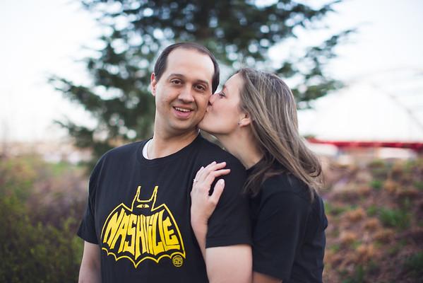 124_Craig+Sarah_Engagement