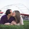 137_Craig+Sarah_Engagement