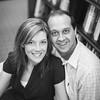 005_Craig+Sarah_EngagementBW