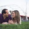 136_Craig+Sarah_Engagement