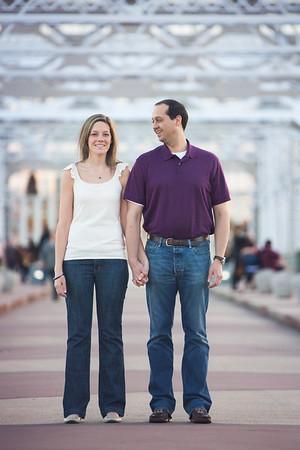 106_Craig+Sarah_Engagement