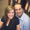005_Craig+Sarah_Engagement